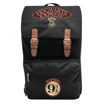 Harry Potter - Sac à Dos...