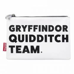 Harry Potter - Pochette...