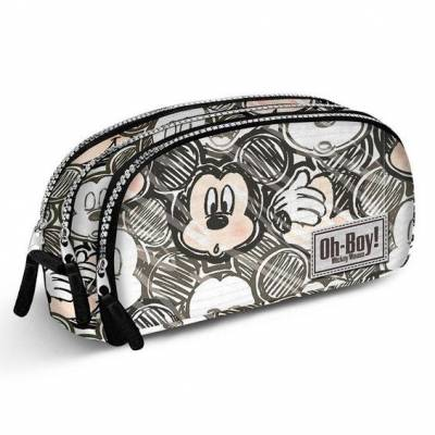 Disney - Trousse Mickey Oh Boy