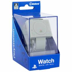 Accueil Sony - Montre Playstation 1