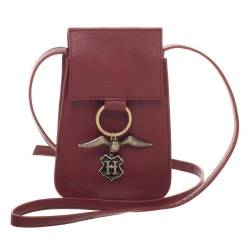 Accueil Harry Potter- Sac à Main Vif d'Or
