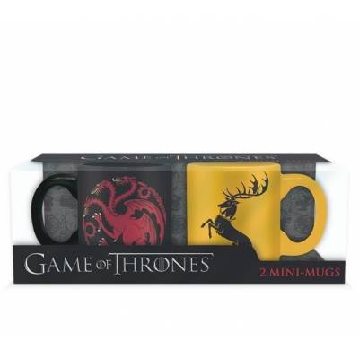 copy of GAME OF THRONES -...