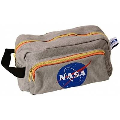 Trousse de Toilette NASA