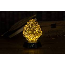 Harry Potter - Lampe Icone...