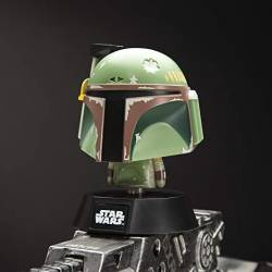 Star Wars - Lampe Icone...