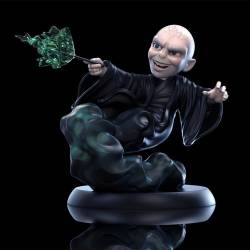Harry Potter - Q-Fig Voldemort